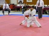 hinode_karate_eger_OB_2015_06