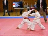 hinode_karate_eger_OB_2015_08