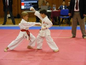 hinode_karate_eger_OB_2015_09