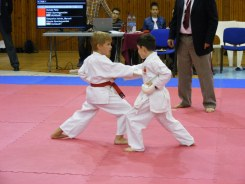 hinode_karate_eger_OB_2015_10
