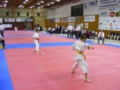 hinode_karate_eger_OB_2015_11