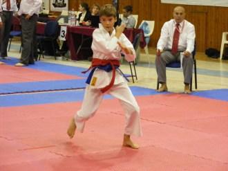 hinode_karate_eger_OB_2015_12