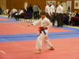 hinode_karate_eger_OB_2015_13