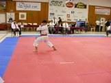 hinode_karate_eger_OB_2015_18