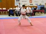 hinode_karate_eger_OB_2015_19