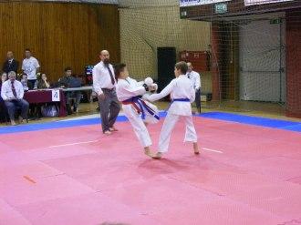 hinode_karate_eger_OB_2015_20