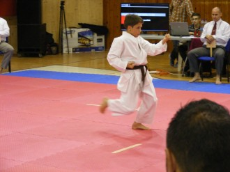 hinode_karate_eger_OB_2015_23