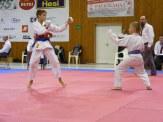 hinode_karate_eger_OB_2015_27