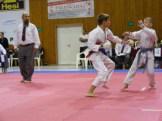 hinode_karate_eger_OB_2015_28