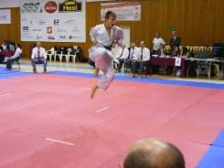hinode_karate_eger_OB_2015_32