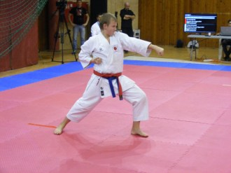 hinode_karate_eger_OB_2015_34