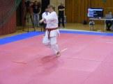 hinode_karate_eger_OB_2015_36