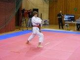 hinode_karate_eger_OB_2015_37