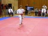 hinode_karate_eger_OB_2015_39
