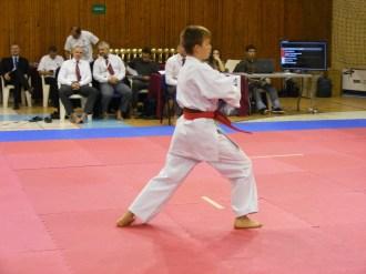 hinode_karate_eger_OB_2015_42