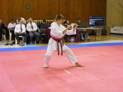 hinode_karate_eger_OB_2015_43