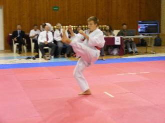 hinode_karate_eger_OB_2015_45