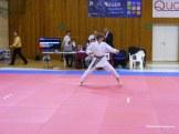 hinode_karate_eger_OB_2015_47