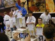 hinode_karate_eger_OB_2015_52