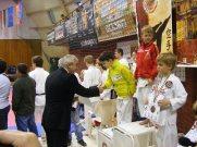 hinode_karate_eger_OB_2015_53