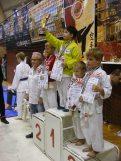 hinode_karate_eger_OB_2015_57