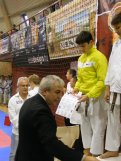 hinode_karate_eger_OB_2015_58