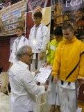 hinode_karate_eger_OB_2015_62