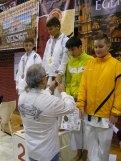 hinode_karate_eger_OB_2015_63