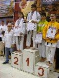 hinode_karate_eger_OB_2015_64