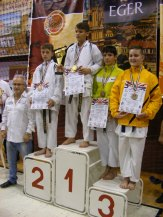 hinode_karate_eger_OB_2015_65