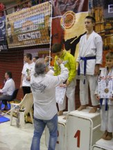 hinode_karate_eger_OB_2015_66