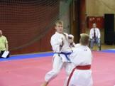 hinode_karate_eger_OB_2015_69