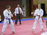 hinode_karate_eger_OB_2015_71