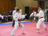 hinode_karate_eger_OB_2015_72