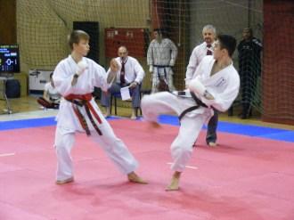 hinode_karate_eger_OB_2015_73