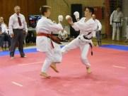 hinode_karate_eger_OB_2015_75