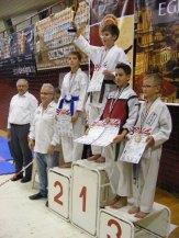 hinode_karate_eger_OB_2015_78