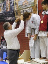 hinode_karate_eger_OB_2015_80