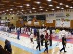 hinode_karate_Eger_SDUN_2015_0101