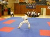hinode_karate_Eger_SDUN_2015_0102