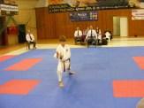 hinode_karate_Eger_SDUN_2015_0104
