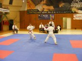 hinode_karate_Eger_SDUN_2015_0105