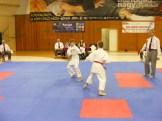 hinode_karate_Eger_SDUN_2015_0106