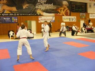 hinode_karate_Eger_SDUN_2015_0109