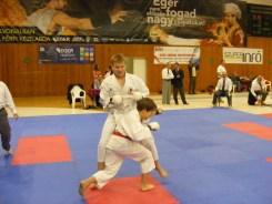 hinode_karate_Eger_SDUN_2015_0110