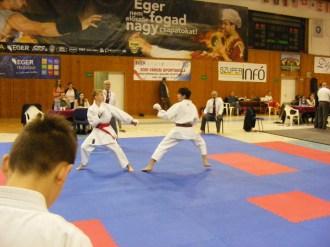 hinode_karate_Eger_SDUN_2015_0112