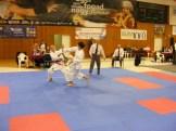 hinode_karate_Eger_SDUN_2015_0113