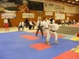 hinode_karate_Eger_SDUN_2015_0115