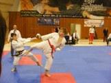 hinode_karate_Eger_SDUN_2015_0117
