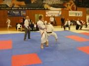 hinode_karate_Eger_SDUN_2015_0118